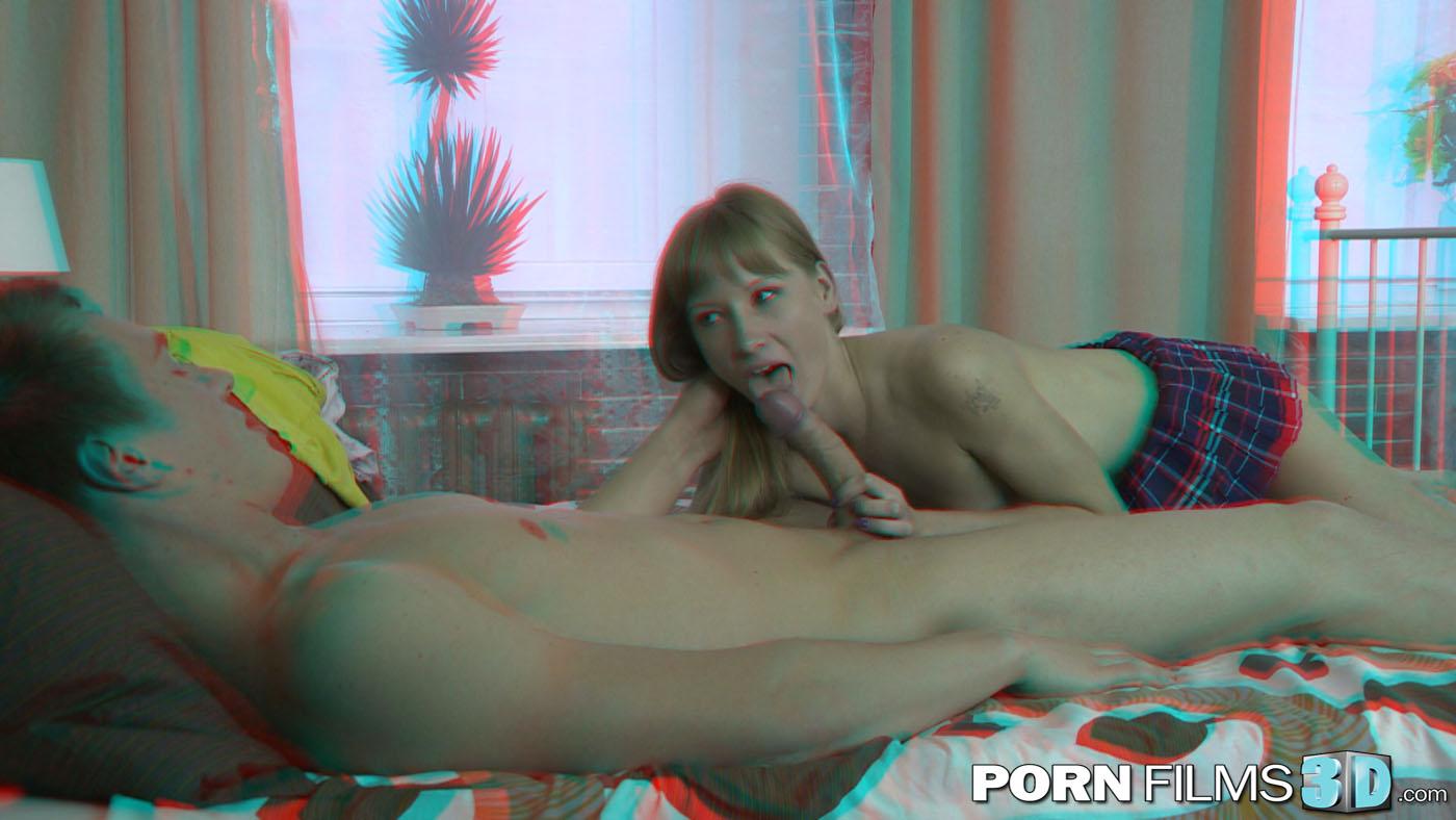 Случайно кончил в онлайн порно 5 фотография