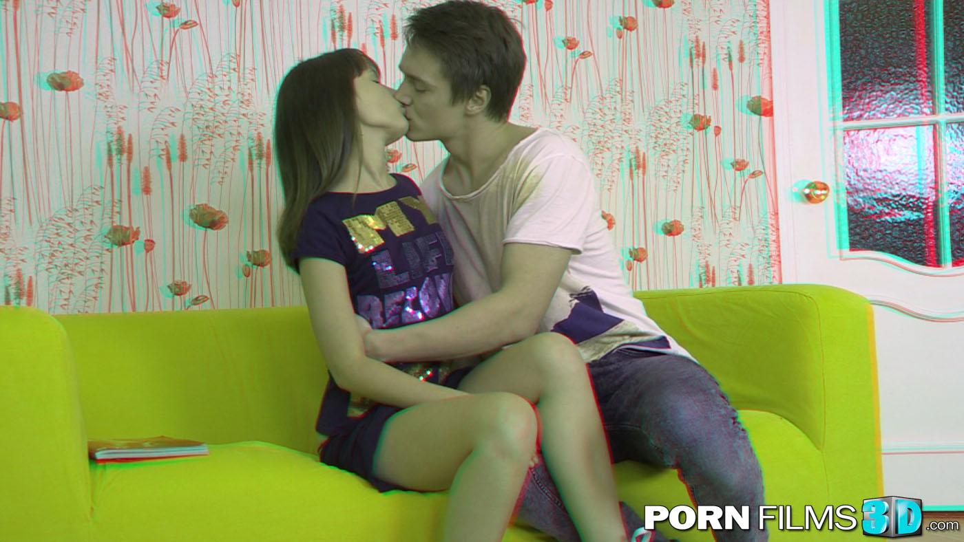 Руское молодежный секс 14 фотография