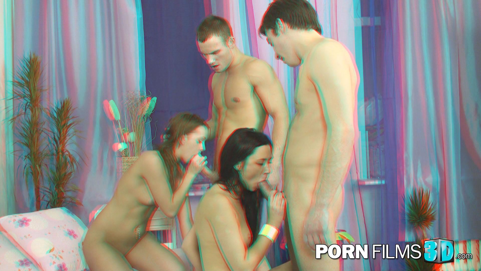 krasivoe-molodezhnoe-porno-smotret
